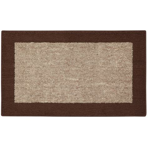 Machine Washable Area Rugs machine washable area rugs sears