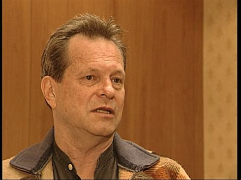 terry gilliam video terry gilliam videos and b roll footage getty images