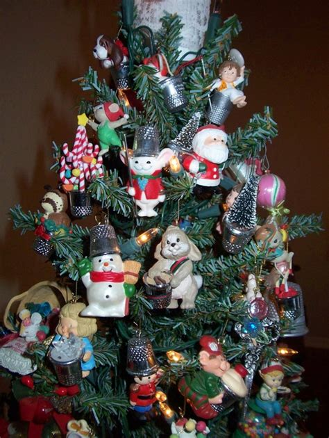 20 sewing christmas ornaments ideas you love to try magment