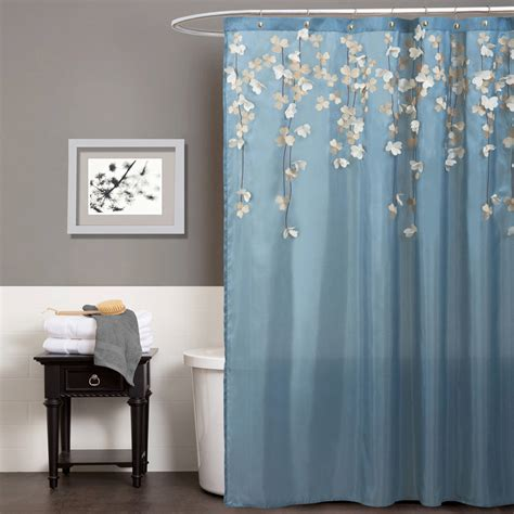 curtains show shower curtains walmart com