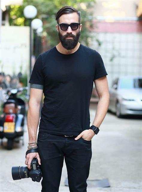 Hipster Imagenes Hombres | hombres tan guapos que les perdono que sean hipsters