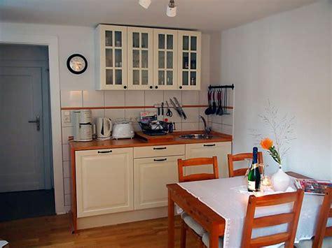 küche sanieren k 252 che moderne k 252 che im fachwerkhaus moderne k 252 che or