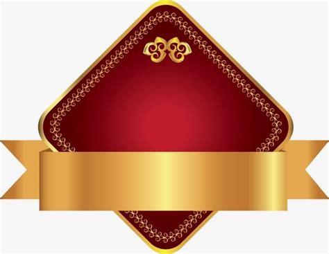 label black texture background art logo certificate design