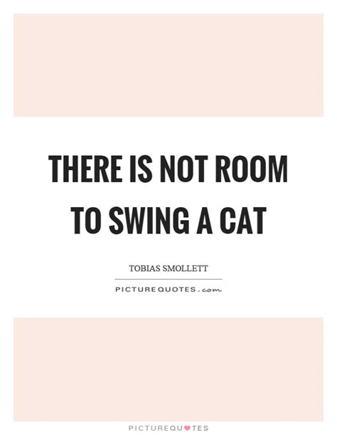 there is room for swing quotes swing sayings swing picture quotes