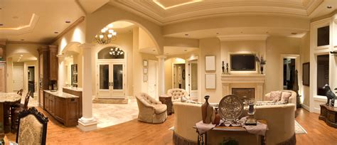 grand living rooms 51 grand living room interior designs
