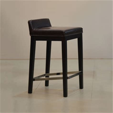 philadelphia 80 bar stool bar stools from jankurtz hulihee barstool bar stools from uhuru design architonic