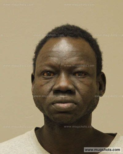 Arrest Records Kent County Michigan Dut Mugshot Dut Arrest Kent County Mi