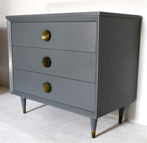 Sold Vintage Dresser Nightstand Set Eclectic In Chesterfield County Midlothian Apartment Sold
