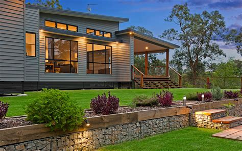 modern queenslander house plans basement modern house why scyon linea weatherboards are the builder s choice for