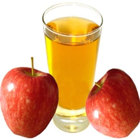 itching remedies apple cider vinegar itch cure apple cider vinegar