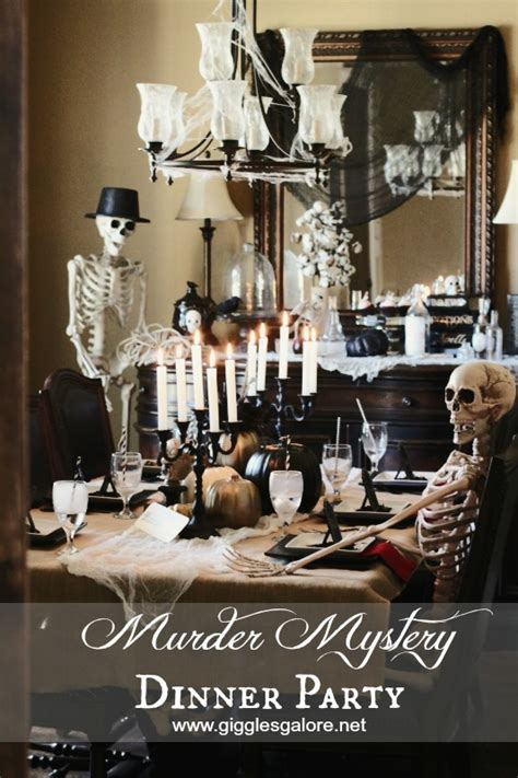 free murder mystery dinner to haunted mansion front porch giggles galore
