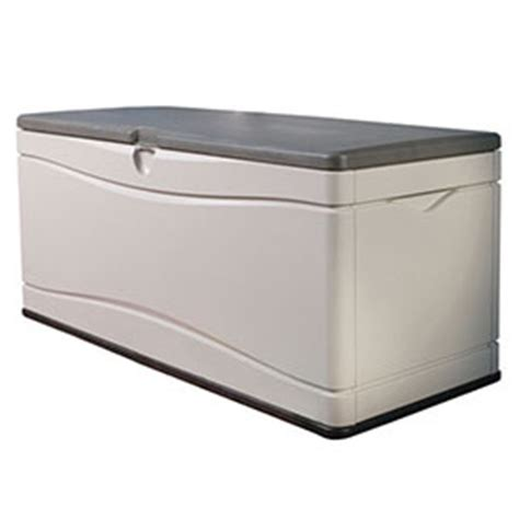 storage containers outdoor bins totes containers containers deck boxes