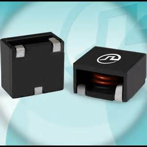 smt inductors smt power inductors feature tight dcr tolerance and no thermal aging