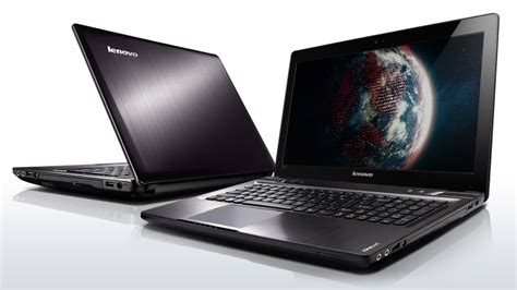 Laptop Lenovo Y580 lenovo y580 laptop drivers for windows