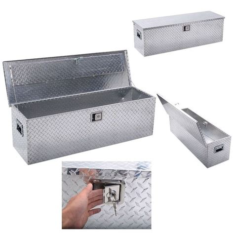 tool box for truck best 25 truck bed storage ideas on truck bed