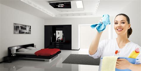 Apartment Cleaner by Apartment Cleaning Fmp Cleaning Services Ny Nj Ct
