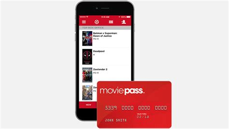 image test pattern 2 tis 100 moviepass cuts prices again variety