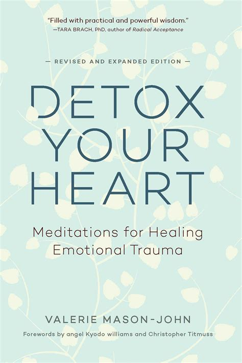 Detox Book Cover by Detox Your Ebook By Valerie Christopher