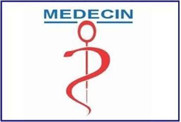 Médecin : Dr Séverine FACCHINETTI Cabinet transféré à VINAY Commune de l'Albenc