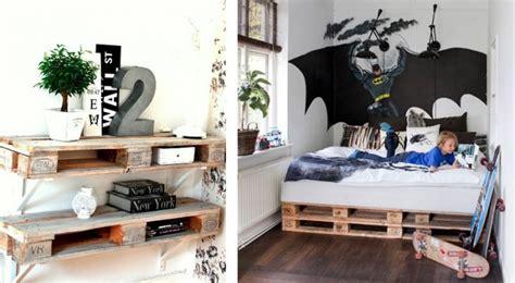 librerie scaffali mobili vendita on line mensole design vendita librerie e scaffali vendita