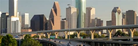 Mba In Houston Ranking by Finding The Highest Paying Houston Mba Degrees Metromba