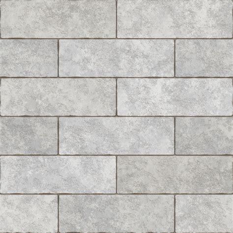 Lowes Wall Murals brick and stone work biordi concretes brick wall