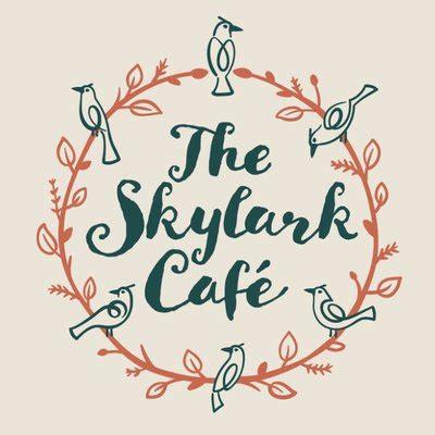 the skylark café (@theskylarkcafe) | twitter
