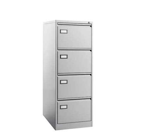 4 drawer metal filing cabinet malaysia steel filing cabinet with 4 drawer upgrade of121gnm