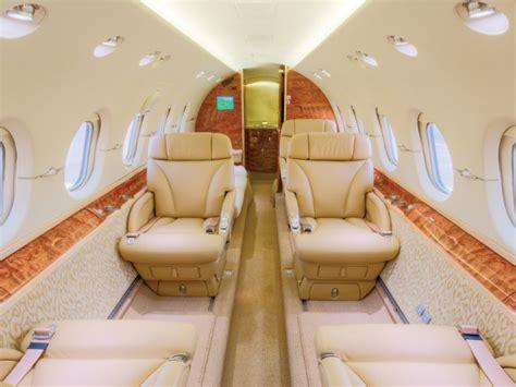 hawker 800xp jet n79ts
