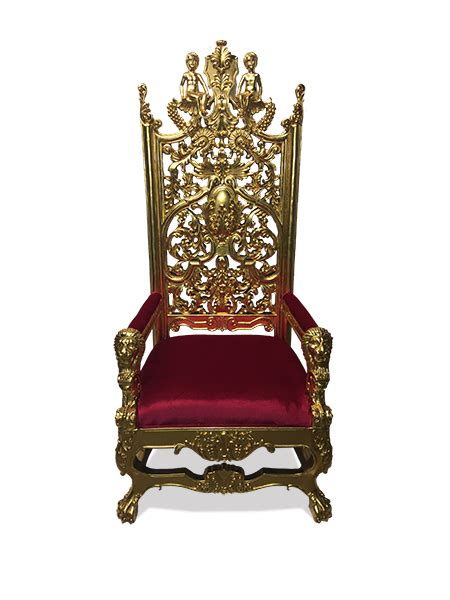 throne chair rental ta luxe seat rentals miami luxe seat rentals