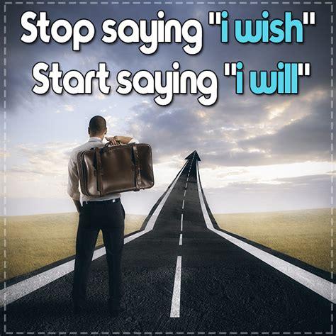 imagenes en ingles de reflexion frases de motivacion en ingles para dar el primer paso