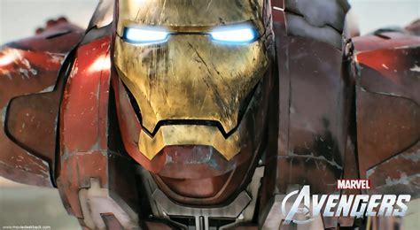 epic film fail iron man 2 epic iron man wallpapers wallpapersafari