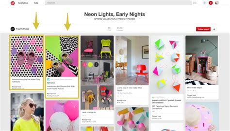 pinterest com how to create winning promoted pins on pinterest sej