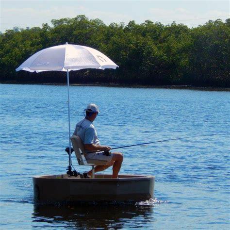 boat sun umbrella sun shade umbrella for round boats roundabout watercrafts