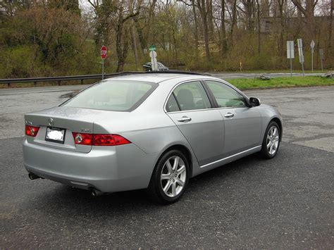 acura tsx dude sell my car