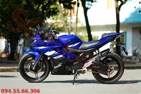Lu Projie Yamaha R15 modifikasi yamaha r15 pakai projie ala yamaha r1 pertamax7