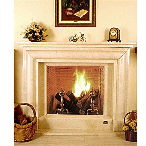 chimenea de decoracion chimeneas de decoracion decoracion chimeneas ideas