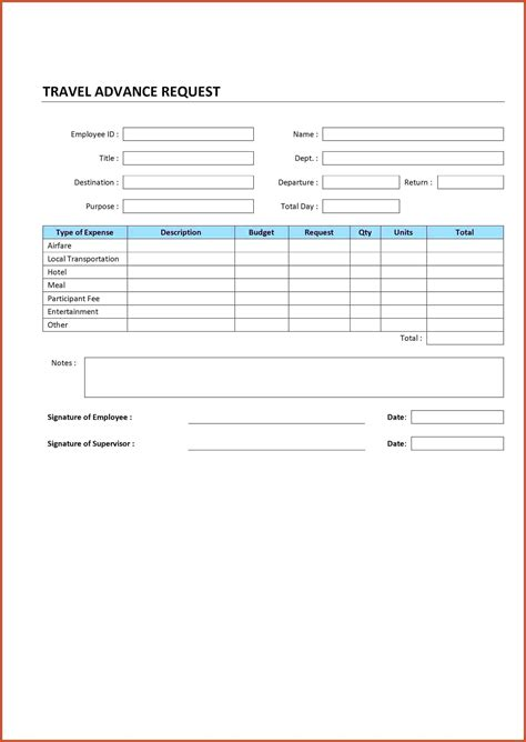 Template Report Request Template Report Request Template Word