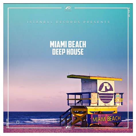 download free deep house music va miami beach deep house 2016 mp3 download download