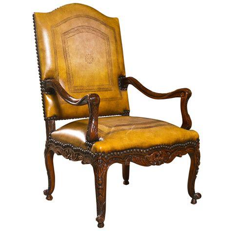 georgian armchairs x jpg