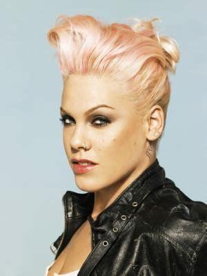 Detox Singer by 52 Best Pink Images On Alecia Singer