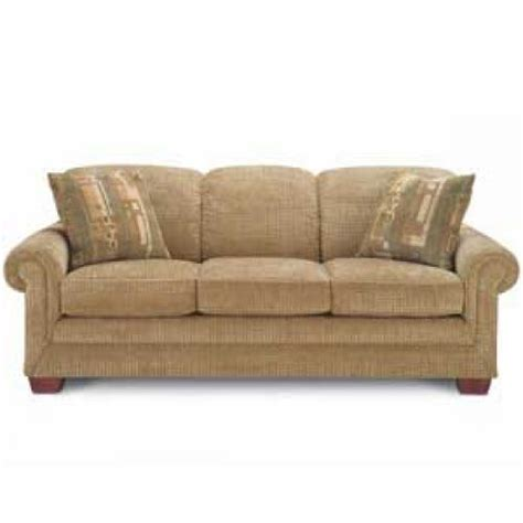 lazyboy sleeper sofa lazy boy mackenzie sofa smalltowndjs com
