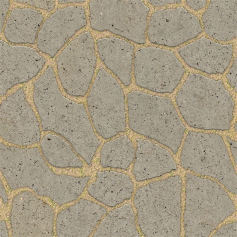 seamless floor slab texture by hhh316 on deviantart