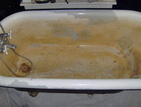 clawfoot tub restoration antique tubs for sale in iowa