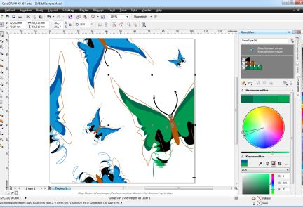 adobe corel draw x6 free download full version corel draw graphics suite x6 crack full version free