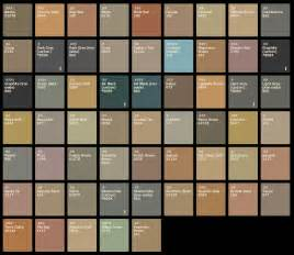 davis colors davis concrete color chart