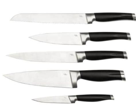 oliver kitchen knives oliver kitchen knives oliver paring knife