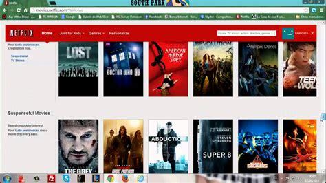 Tutorial Como Actualizar Cambiar Tu Cartelera De Netflix | tutorial como actualizar cambiar tu cartelera de netflix