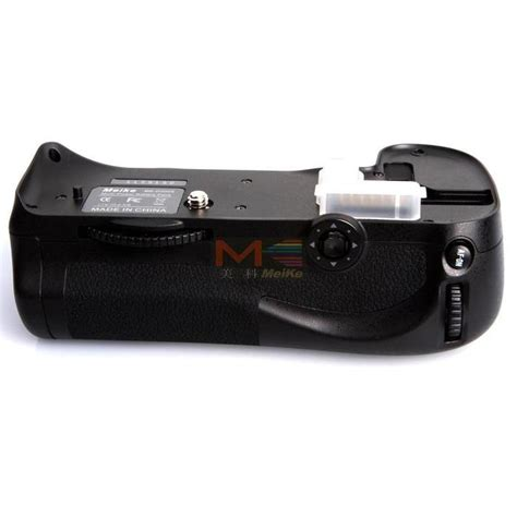 Mb D10 Grip For D300d300s meike mk d300 mb d10 bg d300s battery grip for nikon d700 d300 d300s meike store