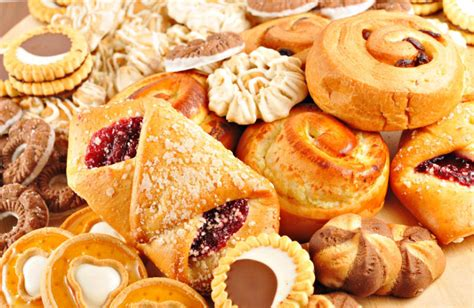 Baked Goods by Selling Baked Goods Ebay